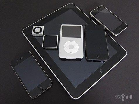 面对库克甩锅,微博大V一句道出了iphone销量急剧下降的真正原因