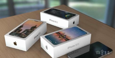 传言iphone XE概念图为致敬乔布斯,网友:这种浴霸Camera确定有人买单?