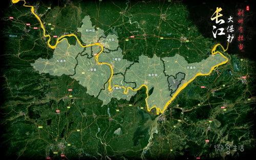 马来西亚进口河沙到广东价格
