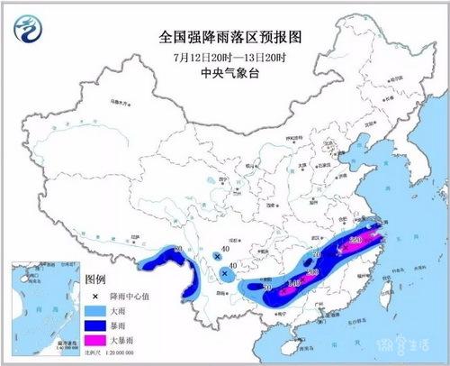 因气候的原因,长江流域砂石价格回落
