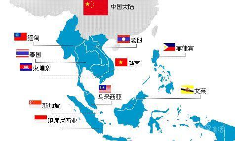 马来西亚河沙问的多要的少基本崩于价