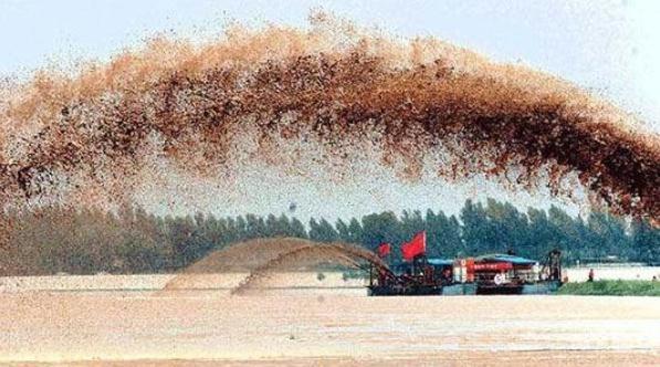 福建海沙全面涨价,然中介依然乐此不疲的各种询底价